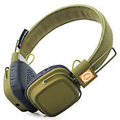 Outdoor Tech Privates Wireless Touch Control Headphones