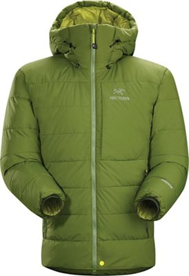 Arcteryx Men's Ceres Jacket