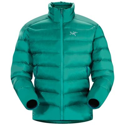 Arcteryx Men's Cerium SV Jacket