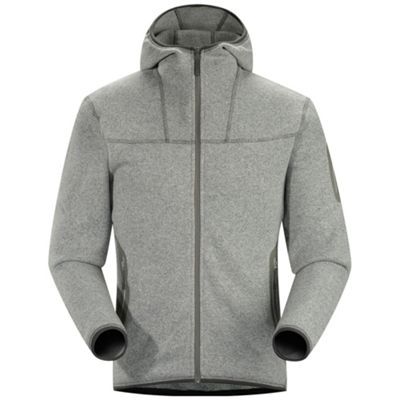 Arcteryx Men's Covert Hoody