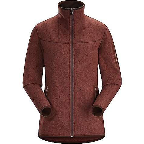 Click here for Arcteryx Women's Covert Cardigan prices
