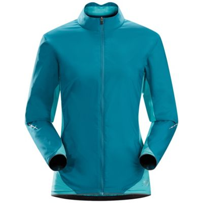 Arcteryx Women's Darter Jacket