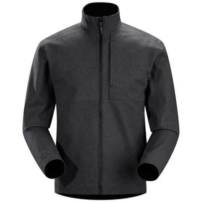 Arcteryx Men's Diplomat Jacket