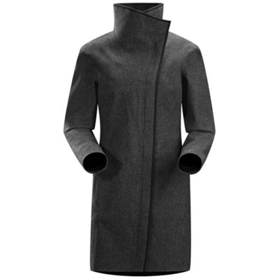 Arcteryx Women's Elda Coat
