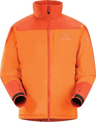 Arcteryx Men's Kappa Jacket
