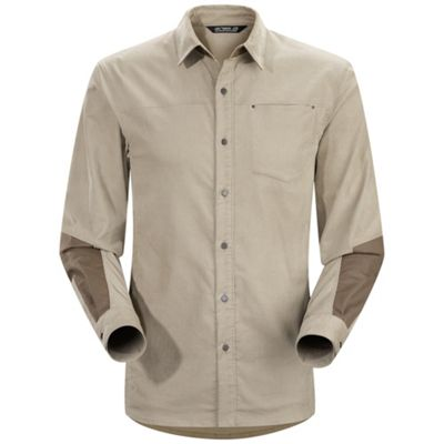 Arcteryx Men's Merlon LS Shirt
