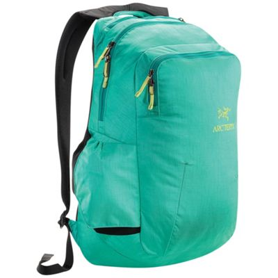 Arcteryx Pender Backpack