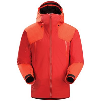 Arcteryx Men's Stikine Jacket