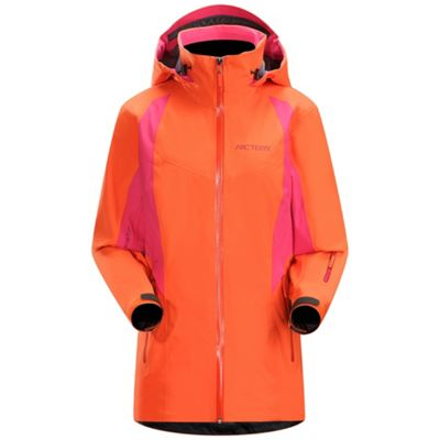 Arcteryx Women's Stingray Jacket