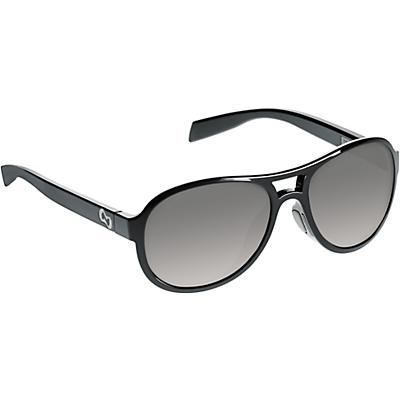Native Chilkat Polarized Sunglasses