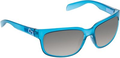 Native Roan Polarized Sunglasses