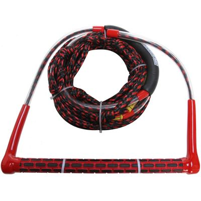 Proline Reflex Wakeboard Handle/Line Combo 65ft