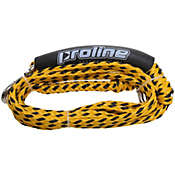 Proline Heavy Duty Boat Tow Harness 8ft