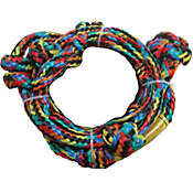 Proline Knotted Wakesurf Rope 16ft