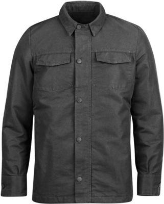 Black Diamond Men's Castleton Jacket