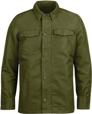 Black Diamond Men's Castleton Jacket