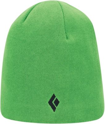 Black Diamond Col Beanie