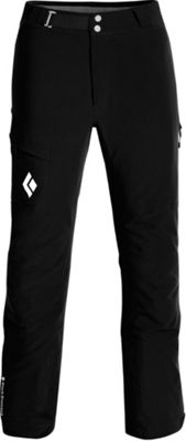 Black Diamond Men's Dawn Patrol LT Pant