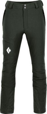 Black Diamond Men's Dawn Patrol Pant