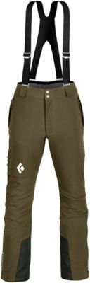 Black Diamond Men's Dawn Patrol Touring Pant