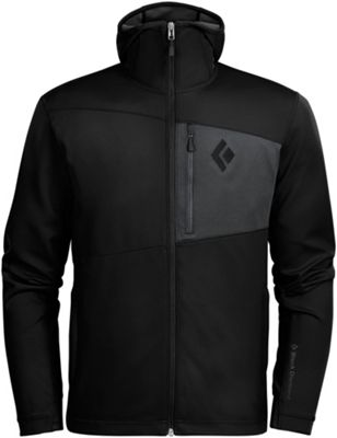 Black Diamond Men's Flow State Hoody