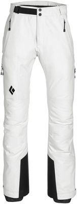 Black Diamond Women's Front Point Pant