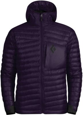 Black Diamond Men's Hot Forge Hoody