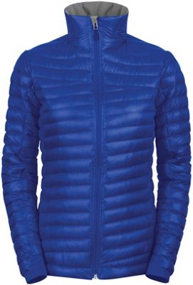 Black Diamond Women's Hot Forge Jacket