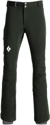 Black Diamond Women's Induction Pant