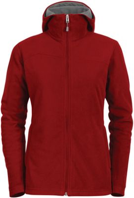 Black Diamond Women's Reverb Hoody