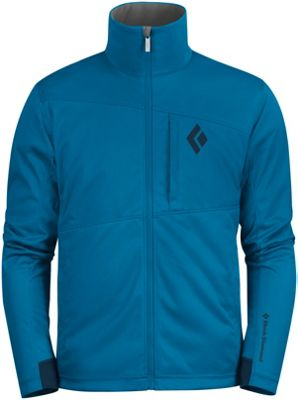 Black Diamond Men's Stack Jacket