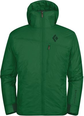 Black Diamond Men's Stance Belay Hoody