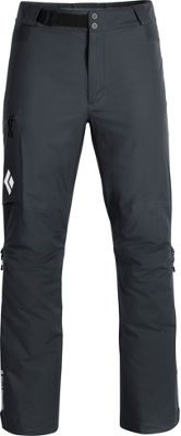 Black Diamond Men's Vapor Point Pant