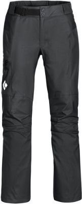 Black Diamond Women's Vapor Point Pant
