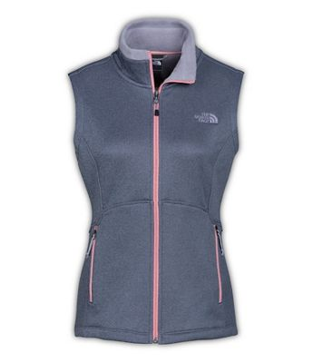 The North Face Women's Agave Vest