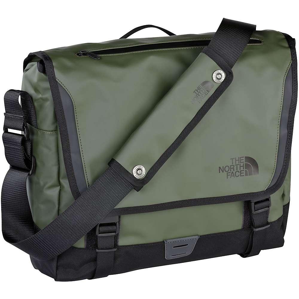 the north face base camp messenger bag. Black Bedroom Furniture Sets. Home Design Ideas