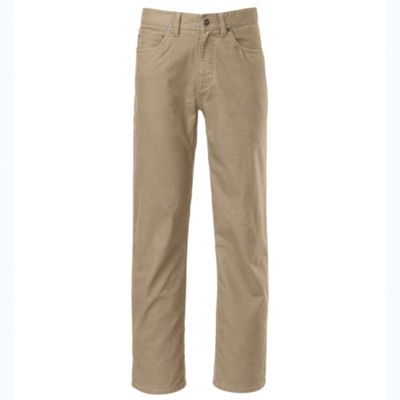 The North Face Men's Buckland Cotton / Nylon Pant
