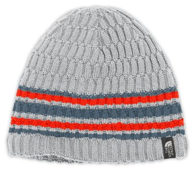 The North Face The Blues Beanie