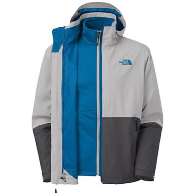 The North Face Men's Bodi Triclimate Jacket