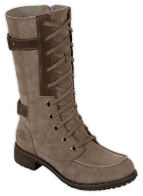 The North Face Women's Bridgeton Lace Boot