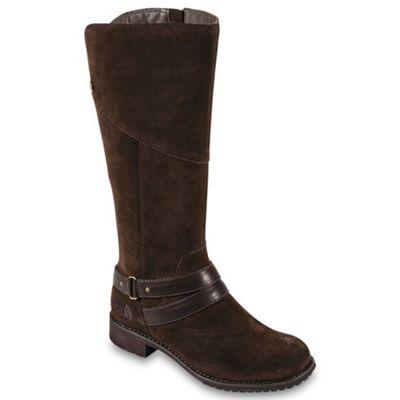 The North Face Women's Bridgeton Boot
