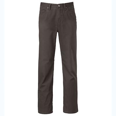 The North Face Men's Buckland Pant