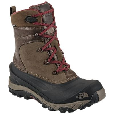 The North Face Men's Chilkat II Removeable Boot