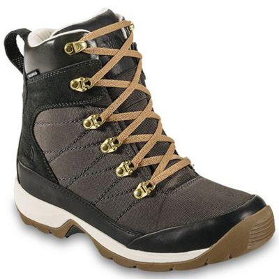 The North Face Women's Chilkat Nylon Boot