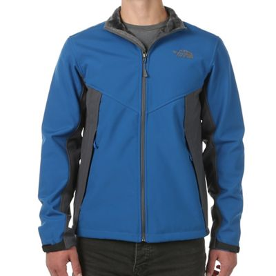 The North Face Men's Chromium Thermal Jacket