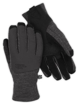 The North Face Men's Canyonwall Etip Glove