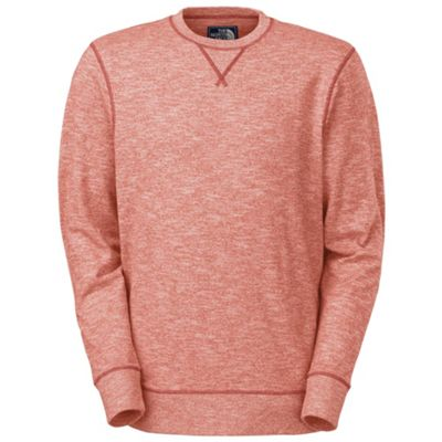The North Face Men's Copperwood Crew