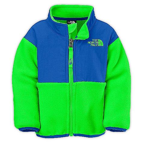 The North Face Infant Denali Jacket