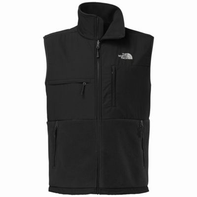 The North Face Men's Denali Vest