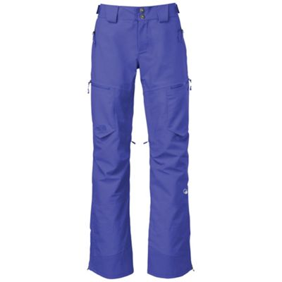 The North Face Women's Fuse Brigandine Pant